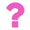 Vous cherchez des réponses sur certains de nos produits? Cliquez ici pour en savoir plus.