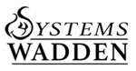 Wadden System Inc.